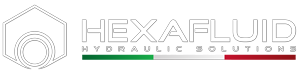 Logo Hexafluid 300