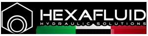 Logo Hexafluid 300